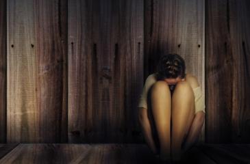 Victime d'un viol ou d'une agression sexuelle ?